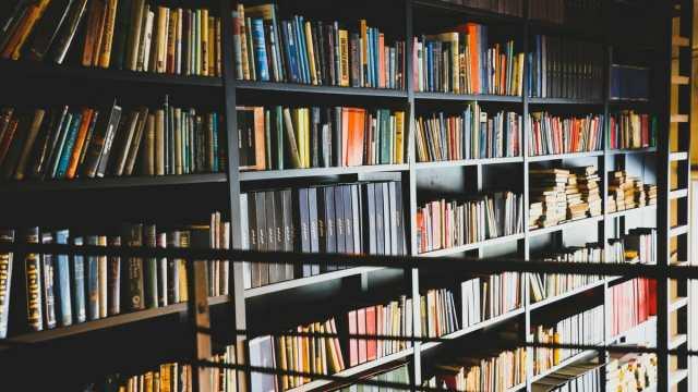personal-finance-books