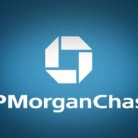 JP-Morgan-Chase-Logo-600x350