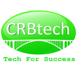 CRB Tech Walkin Drive For Freshers [0-1 years]|BE/BTech/ME/MTech/MCA|Engineer |29th Dec -10 jan 2016 @Pune