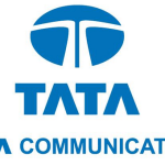 Tata Communications Ltd Off Campus Drive | Freshers | Jr. Team Member | Chennai | June 2018