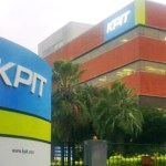 KPIT Technologies Off Campus Drive | 2016/17 Batch | Trainee – SAP Product Support | Pune /Gurgaon | 16th April 2017