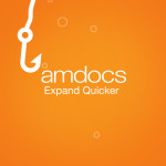 Amdocs Off Campus Drive |Freshers|2016 Batch |BE / BTech / MTech / MCA|CTC 3.5 LPA |Pune |4th January 2017|Apply Online