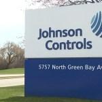 Huge Job Vacancies in Johnson Controls@Saudi Arabia,UAE