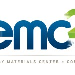 EMC² Walk-in Drive | Arts & Commerce Freshers | 2015 / 2016 Batch | 9 & 10 May 2016 | Bangalore