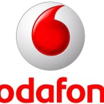 Vodafone Off Campus Drive|Freshers |BE/Btech |Network Trainee |Bhopal|January 2016