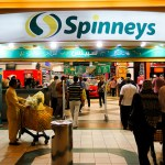 Huge Latest Job Vacancies in Spinneys@Dubai
