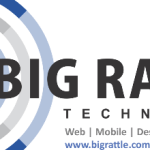 Big Rattle Technologies Off Campus Drive|Freshers|2015 Batch |Mobile App Developer |Mumbai|CTC 3 LPA|Last Date 9th February 2016