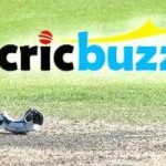 CricBuzz Off Campus Drive|Freshers/Exp|DevOps Engineer |Bangalore|February 2016