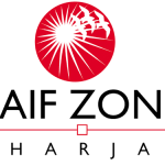 Huge  Latest Job Vacancies in Sharjah Airport International Free Zone@UAE[Register Your CV]