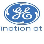 GE India  Off Campus Drive | Freshers | Edison Engineer | CTC 8.25 LPA | Bangalore | July 2018