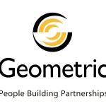 Geometric Limited  Off Campus Drive|2-6 Years |Software Engineer – C++ Developer|Pune |March 2016