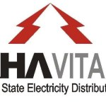 Maharashtra State Electricity Transmission Company Limited (MAHATRANSCO) Recruitment Notification 2016|Last Date 22nd March 2016