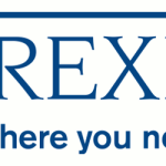 Parexel OFF Campus Drive |Freshers |Any Graduate|Resource Database Associate|Hyderabad|March 2016