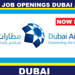 Latest Job Vacancies in Dubai Airport@Dubai,UAE