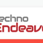 Techno Endeavours Pvt Ltd Hiring Freshers|2014/2015 batch|Software Engineer|Hyderabad|April 2016