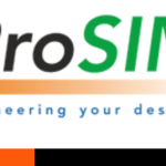 ProSIM Off Campus Drive|BE / ME – Mechanical | Freshers & Exp | Across India|april 2016