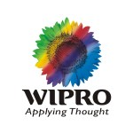 Wipro hiring for Engineer|Pune|Fresher