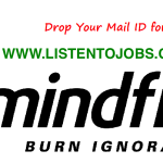 Mindfire Solution Off Campus Drive|Freshers/Experienced |Across India|CTC 4.5 LPA |April 2016