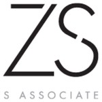 ZS Associates Off Campus Drive|Freshers |2015 /2016 batch|CTC 5 LPA|Technology Analyst |Across India|April 2016