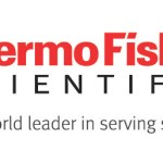 Thermo Fisher Scientific Off Campus Drive |2015/2016 Batch|Software QA Engineer |Bangalore|May 2016