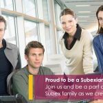 Subex Off Campus Drive | Software Developer Trainee | 2016 Batch | May 2016 | Bangalore