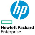 HPE(Hewlett Packard Enterprises) Off Campus Drive | Freshers | Btech |0-2 years | System/Software Engineer 1 | Bangalore | August 2017
