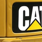 Caterpillar Recruitment | Associate Engineer | BE / BTech / ME / MTech / MCA | May 2016 | Thiruvallur , TN