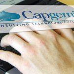 Capgemini Hiring System Associate-Java Fresher | BE/BTECH | June 2016 | Bangalore