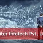 Nitor Infotech Walk-in Referral Drive | 2015 / 2016 Batch | 18 June 2016 | Pune