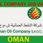 Latest Job Vacancies in Oman Oil Company Exploration and Production LLC (OOCEP) 2021| Any Graduate/ Any Degree / Diploma / ITI |Btech | MBA | +2 | Post Graduates | Oman|Across World