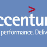 Accenture Off Campus Drive | Bachelors / Masters Degree | Software Developer  | Bangalore | August 2018