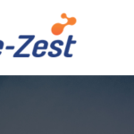 e-Zest Off Campus Drive |Any Graduate |.NET WPF Developer |Pune |January 2017|Apply Online ASAP