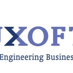 luxoft OFF Campus Drive | Freshers |BS/MS | Junior Java Developer | Gurgaon | Jan 2017 | Apply Online ASAP
