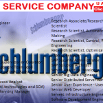 Schlumberger LATEST Job Vacancies 2017|Singapore, Canada, California, New York, UK, US ,INDIA ,UAE,Malaysia  | Multiple Profiles | Good Salary