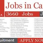 Latest Job Openings in Air Canada  October 2017|Any Graduate/ Any Degree / Diploma / ITI |Btech | MBA | +2 | Post Graduates | Canada | Apply Online