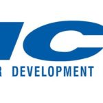 HCL Interview Experience 2019
