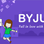 Byjus Off Campus Drive 2020 | Freshers  | BE/BTech/MBA All Branches | 2017/2018/2019/2020 (Final year) Batches | Business Development Associate |Across India | Apply Online ASAP