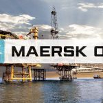 Latest Oil and Gas Job Vacancies in Maersk Oil 2021| Any Graduate/ Any Degree / Diploma / ITI |Btech | MBA | +2 | Post Graduates |  Denmark, the UK, Qatar, Kazakhstan,US | Apply Online