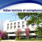 Indian Institute of Astrophysics (IIA) Recruitment 2018 | Project Engineer/ Project Technician | Bangalore | Last Date 15th June 2018