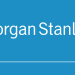 Morgan Stanley Off Campus Drive | Freshers/ Experience | Java Developer | Bangalore | June 2018