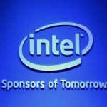 Intel Job Openings For 2021 | Freshers | Any Graduate | Software Engineer Intern | Bangalore | Apply Online ASAP