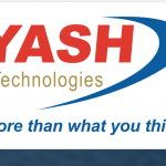 YASH Technologies Off Campus Drive 2020 | Freshers | 2018/ 2019 Batch | BE/ B.Tech | Computers/ IT/ Electronics Engineering | Trainee – Data Science  |Hyderabad | Apply Online ASAP