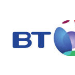 British Telecom (BT) Off Campus Drive  | Freshers | Trainee | 2018 Batch | Gurgaon | July 2018