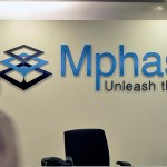 Mphasis Limited Off Campus Drive | Freshers| BE/ B.Tech  | Associate Engineer | PAN India | September 2018