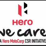 Hero MotoCorp Off Campus Drive 2018 | Freshers| BE/ B.Tech – All branches | Graduate Engineer Trainee – GET |October  2018