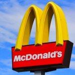 Latest Job Vacancies in McDonald's   2020 | Any Graduate/ Any Degree / Diploma / ITI |Btech | MBA | +2 | Post Graduates | Dubai,UAE