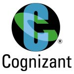 Cognizant Off Campus Drive | Freshers | Programmer Analyst Trainee | Across India | October 2018