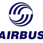 Airbus Off Campus Drive | Freshers | BE/ B.Tech/ ME/ M.Tech |  Aerospace/ Mechanical Engineer  | Bangalore