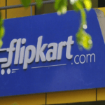 Flipkart Off Campus Drive | Freshers/Exp | B.Tech/M.Tech | Software Development Engineer | Bangalore | Apply Online ASAP| Jan 2019