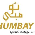 Latest Job Vacancies in Thumbay Group 2020 | Any Graduate/ Any Degree / Diploma / ITI |Btech | MBA | +2 | Post Graduates | UAE